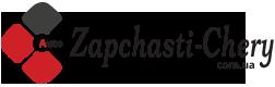 Эмблема Дэу Нексия купить в интернет магазине 《ZAPCHSTI-CHERY》